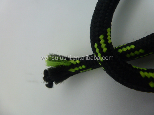 Hot sale chair bungee 5mm round elastic cord manufacturers