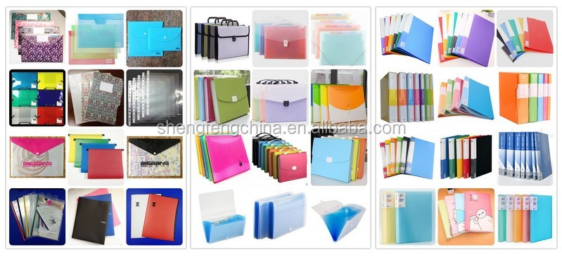 environment friendly plastic sheet