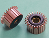 /product-detail/segment-commutator-for-blender-id-8-4mm-od-25mm-height-16mm-24seg-60679113224.html