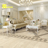 new style selection tile flooring made in china