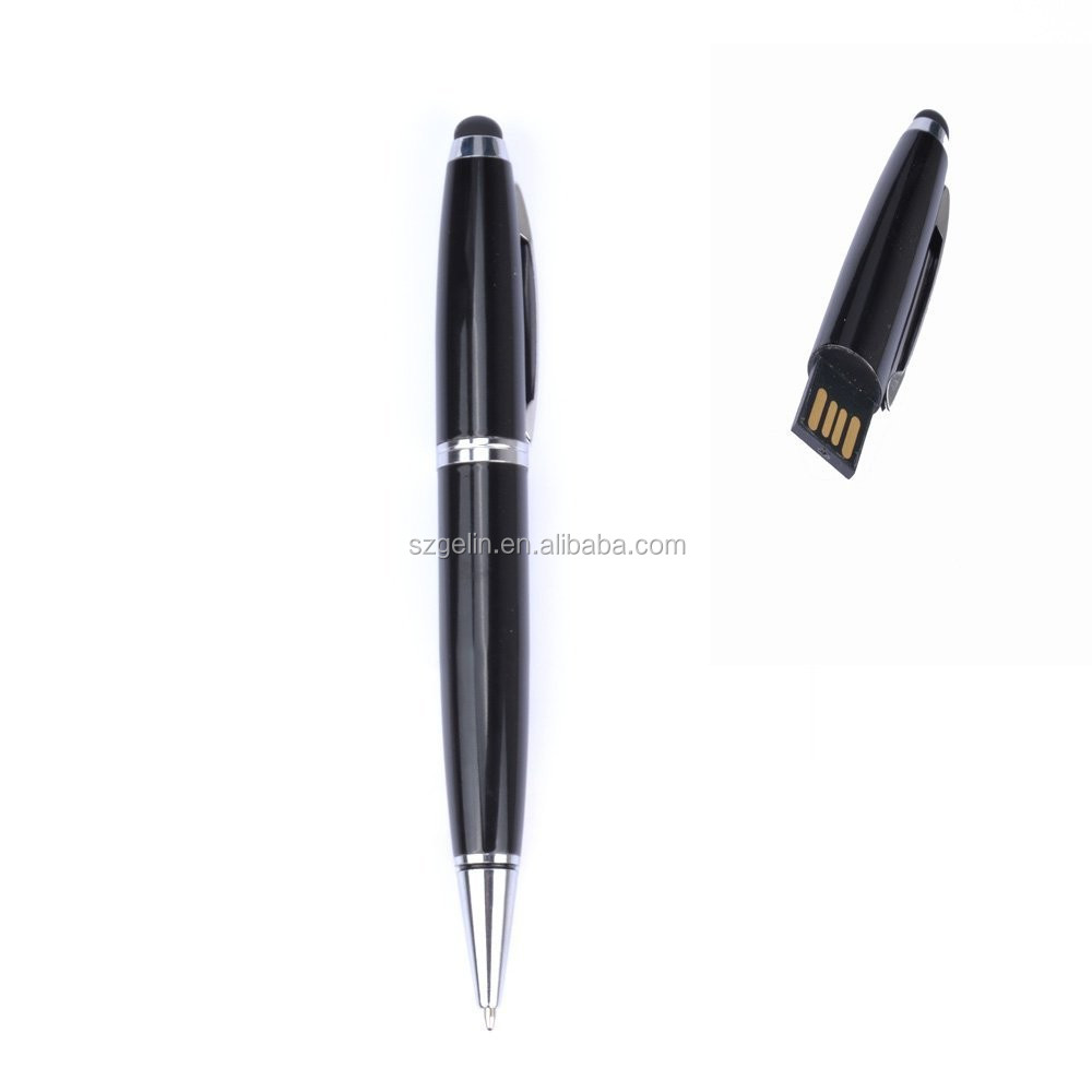 Cheapest usb flash pen model !!!usb memory disk,keychain pen drive,customized logo thumb drive