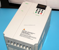 11kw ac inverter Auto drive frequency inverter