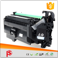 Toner cartridge price CF320A for HP Color LaserJet Enterprise M651n / M651dn / MFP M680