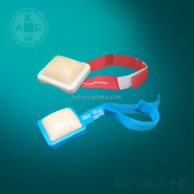 Medical injection training pad pratice pad for student