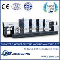 speedmaster printing machine
