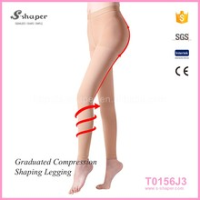 Hot Sale Sexy Sample Free Seamless Nylon Tights Pantyhose For Women