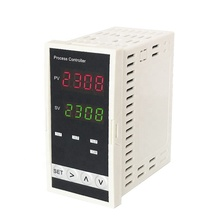 DK2308p PT100 K E <strong>J</strong> B R analog input pid temperature controller with RS485 Modbus-RTU Module Type INCUBATOR Controllers