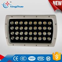 Competitive price Outdoor stadium off road light