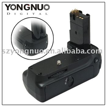 YONGNUO ND-80 Multi-Power Battery Pack