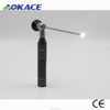 ENT Endoscopic Portable 5w LED Light