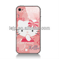 2013 mobilephone accessory case for style phone