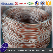 Chinese Manufacturer Top Copper Winding Wire and Price