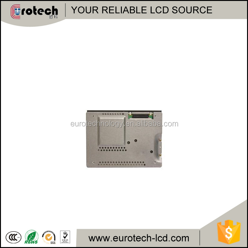 Sharp 5.6 inch LCD display LQ056A3AG01 LCD