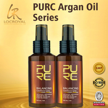 Best tips natural hair care product repair black hair smoothing hot sale argan oil