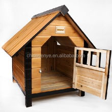 pet house/ 2015 new pet products dog house for sale/ top quality outdoor alibaba wholesale new design durable wooden pet house