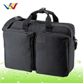 Multipurpose laptop computer bag backpack