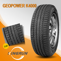 best selling tires seeking for partners Chinese new SUV tires cheap wholesale passenger car tires 225/65R17