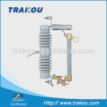 Meto Electrical High Voltage15kv Drop Cutout Fuse