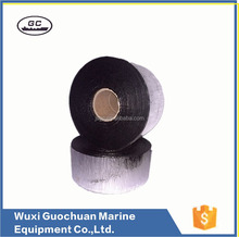Self Adhesive Marine Hatch Cover Tape, Auminum Flashing Tape