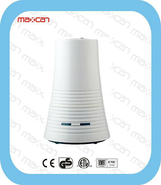 MH 101 Aromatherapy Humidifier