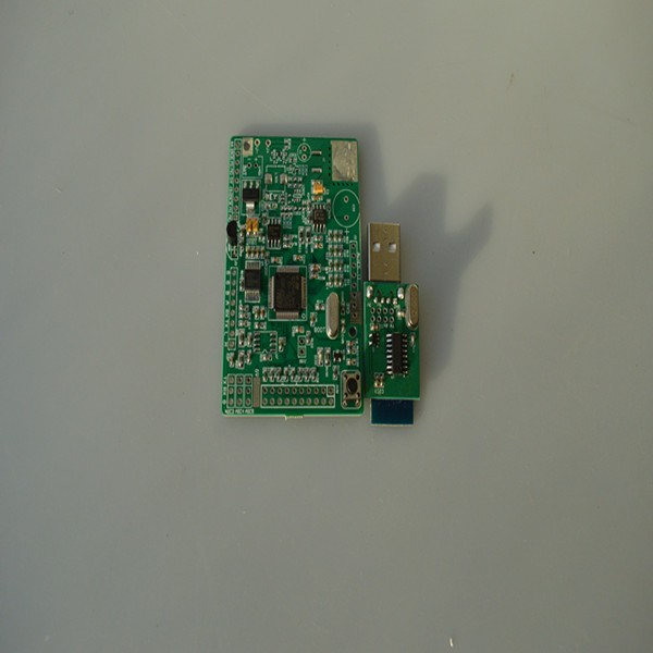 DU300 RS232/485/422 High quality wireless or zigbee or gps/gprs terminal dtu