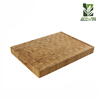 Function Bamboo Wooden Cutting boards/Chopping Blocks