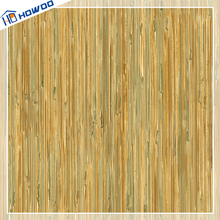 Howoo simple stripes design bedroom wall paper decoration