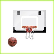 Children Mini Basketball Hoop | Pro Style