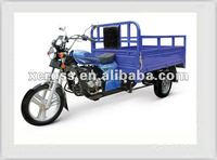 Strong power 150cc Cargo Tricycle, XT 150E Cargo
