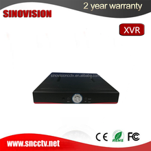 free client software h.264 cheap security dvr 1080p camera dvr
