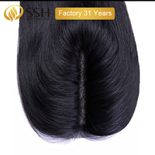 9A 100% human hair Unproessed Wave Wholesale Brazilian Hair, Brazilian Human Hair CLOSURE