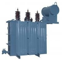 Step down transformer 12v 220v equipments producing price electronic new technology made in china