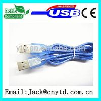 New Product for pata sata to usb converter Competitive Price