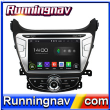 8 inch headrest touch screen car monitor for hyundai eleantra compatible with cd dvd and wireless games