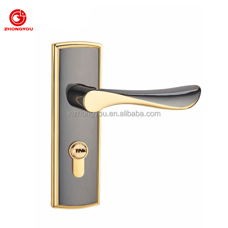 academywe us home design door locks home design