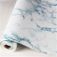 The latest natural best price marble wall wallpaper for house decoration