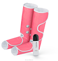 pangao new foot massager with ROHS&CE