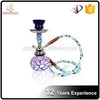 2017 New design regal hookah For bar