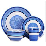 custom stoneware cooking sets in different design
