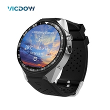 E-ink bluetooth smart watches dual sim watch phone waterproof