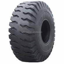 Bias giant loader otr tire 70/70-57 Prompt delivery with warranty promise