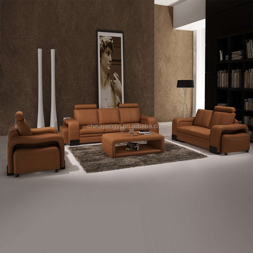 High quality design leather sofas and home furniture,dubai leather sofa furniture,sofa set dubai leather sofa furniture