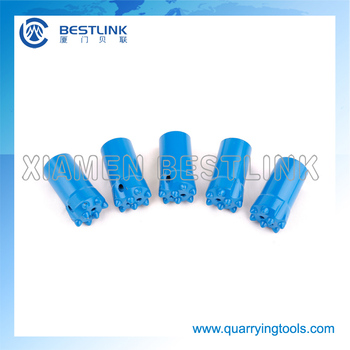 Brand New Hammer Drill Bits China Supplier