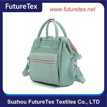 Multifunctional Fashion Diaper Bag Cute Nappy Bag Lady