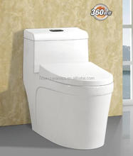 Sanitary wares one piece toilet alibaba china supplier wholesalers bathroom