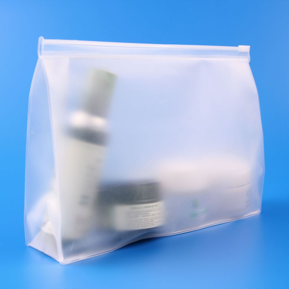 Clear plastic clothing packing apparel dress clothing for Clear shirt packaging bags