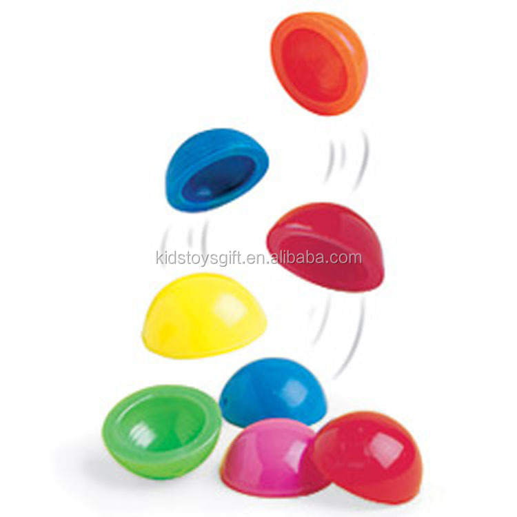 small cheaper popper ball toy/bounce ball/TPR ball toy