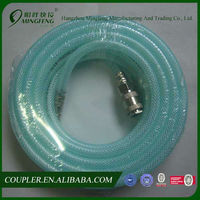 High quality industrial best selling high quality pu air hose