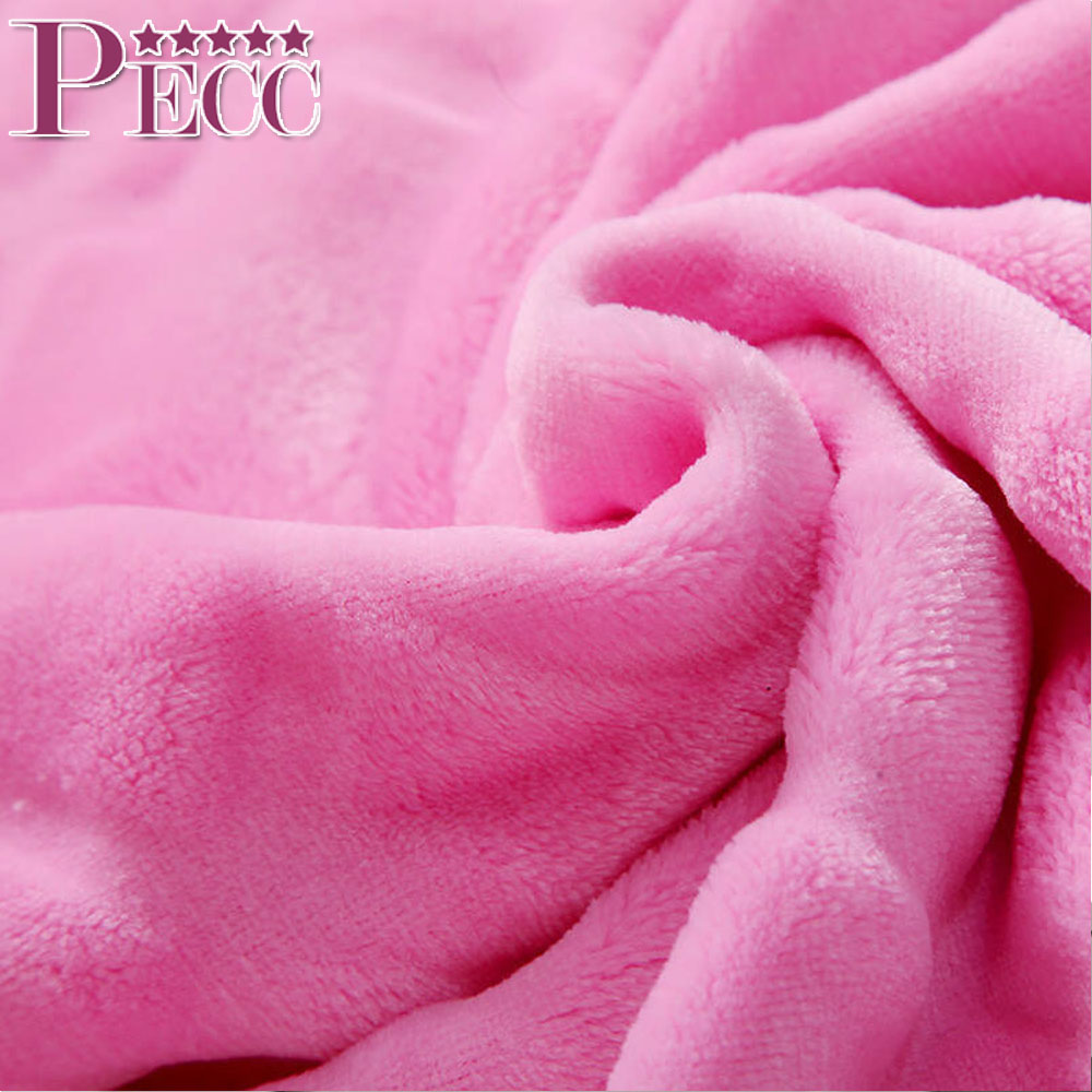 B-022 Fashion Design Luxury New Coming Blanket Cotton Lap Types Of Blanket