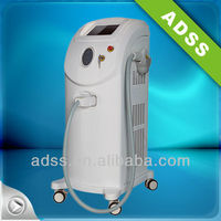 808nm pain free laser hair removal